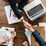 Vállalkozás vs megbízás? - Avagy mire is szerződünk pontosan - dr. Török Réka - ügyvéd - Legal Diaries